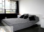 Location Appartement 3 pièces 68m² Saint-Denis (97400) - Photo 5