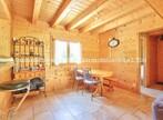 Vente Maison 4 pièces 74m² Pontamafrey-Montpascal (73300) - Photo 3