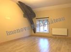 Location Maison 5 pièces 142m² Rebeuville (88300) - Photo 5