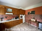 Vente Maison 6 pièces 118m² CHATILLON-SUR-THOUET - Photo 8