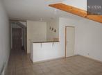 Location Appartement 2 pièces 33m² Échirolles (38130) - Photo 2