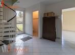 Vente Maison 17 pièces 314m² Saint-Laurent-de-Chamousset (69930) - Photo 17