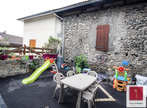 Sale House 5 rooms 105m² Froges (38190) - Photo 2