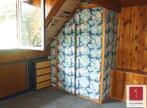 Sale House 4 rooms 108m² Proveysieux (38120) - Photo 12