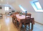 Location Appartement 91m² Bailleul (59270) - Photo 2