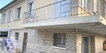 Vente Maison 7 pièces 180m² SOYAUX - Photo 2
