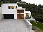 Vente Maison 9 pièces 364m² Valence (26000) - Photo 4