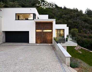 Vente Maison 9 pièces 364m² Valence (26000) - photo