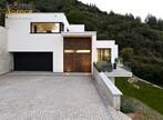 Vente Maison 9 pièces 364m² Valence (26000) - Photo 1