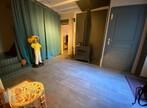 Vente Appartement 5 pièces 110m² Monistrol-sur-Loire (43120) - Photo 6