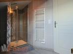 Vente Appartement 5 pièces 90m² Montrond-les-Bains (42210) - Photo 10