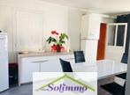 Vente Maison 5 pièces 145m² Saint-Genix-sur-Guiers (73240) - Photo 2