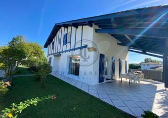 Vente Maison 5 pièces 142m² Mouguerre (64990) - Photo 1