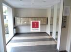 Sale Apartment 2 rooms 49m² La Tronche (38700) - Photo 11