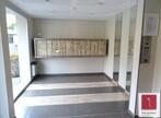 Vente Appartement 2 pièces 49m² La Tronche (38700) - Photo 11