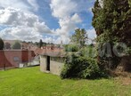 Vente Maison 5 pièces 90m² Divion (62460) - Photo 4