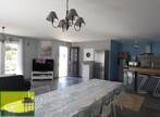 Vente Maison 5 pièces 110m² Arvert (17530) - Photo 2