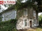 Vente Maison 5 pièces 120m² Saint-Ismier (38330) - Photo 7