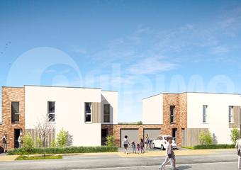 Vente Maison 4 pièces 81m² Billy-Berclau (62138) - Photo 1