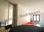 Location Appartement 1 pièce 29m² Neufchâteau (88300) - Photo 3