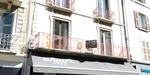 Vente Appartement 3 pièces 114m² Voiron (38500) - Photo 10