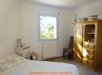 Vente Maison 5 pièces 132m² Montélimar - Photo 10