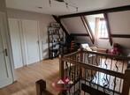 Sale House 7 rooms 190m² Dreux (28100) - Photo 5