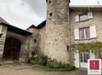 Sale House 5 rooms 121m² FONTANIL-VILLAGE - Photo 1