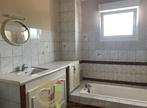 Vente Maison 6 pièces 140m² Aubin-Saint-Vaast (62140) - Photo 15