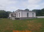 Vente Maison 6 pièces 320m² Montélimar (26200) - Photo 4