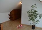 Sale House 5 rooms 114m² 4 KM Houdan - Photo 12
