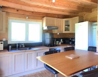 Vente Maison 4 pièces 77m² Mégevette (74490) - photo