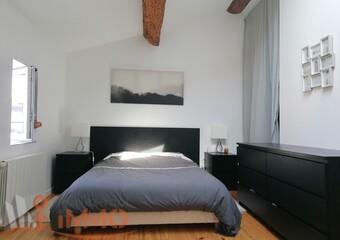 Vente Appartement 2 pièces 46m² Brindas (69126) - Photo 1