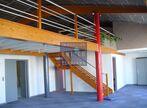 Renting Commercial premises 250m² Agen (47000) - Photo 3