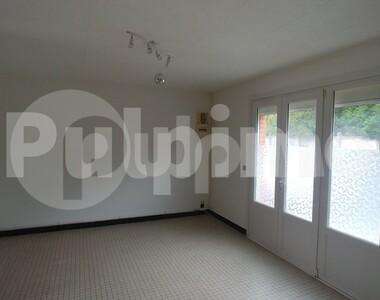 Vente Maison 3 pièces 30m² Oignies (62590) - photo