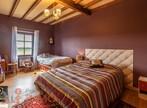 Vente Maison 6 pièces 142m² 20km de Pontcharra sur Turdine - Photo 9
