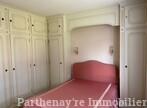 Vente Maison 4 pièces 86m² Parthenay (79200) - Photo 11