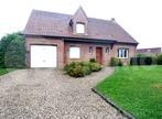 Vente Maison 6 pièces 135m² Anzin-Saint-Aubin (62223) - Photo 7