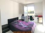 Vente Appartement 2 pièces 47m² Montélimar (26200) - Photo 6