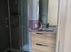 Location Appartement 2 pièces 41m² Thonon-les-Bains (74200) - Photo 7