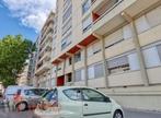 Vente Appartement 2 pièces 50m² Villeurbanne (69100) - Photo 11