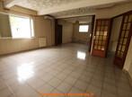 Vente Maison 3 pièces 106m² Cruas (07350) - Photo 3
