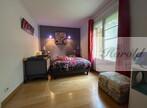 Vente Appartement 3 pièces 62m² Amiens (80000) - Photo 4