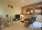 Vente Appartement 3 pièces 55m² Saint-Galmier (42330) - Photo 2
