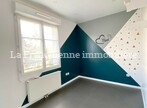 Vente Maison 8 pièces 100m² Dammartin-en-Goële (77230) - Photo 5