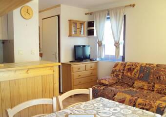 Location Appartement 2 pièces 26m² Habère-Poche (74420) - Photo 1