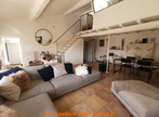 Vente Appartement 3 pièces 78m² Montélimar (26200) - Photo 1