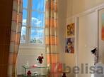 Vente Appartement 6 pièces 144m² Orléans (45100) - Photo 11