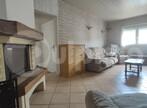 Vente Maison 4 pièces 93m² Fresnicourt-le-Dolmen (62150) - Photo 5