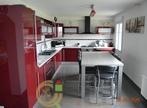 Vente Maison 7 pièces 177m² Beaurainville (62990) - Photo 4